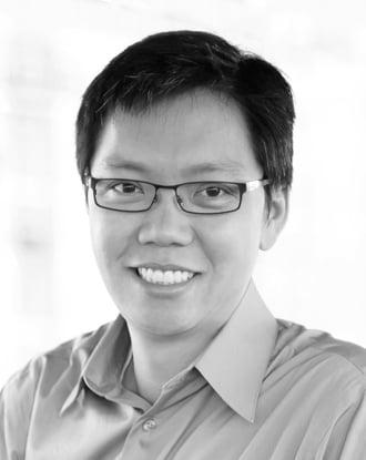 Stephen Hau