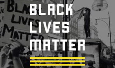 #BlackLivesMatter – Aligning our values with real-world problems