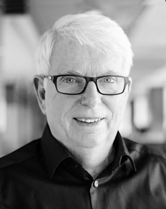 Jeff Sutherland, PhD