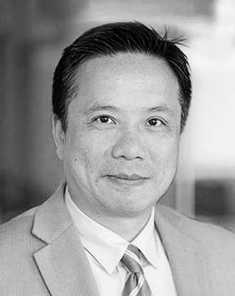 Qi Li, MD