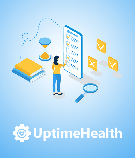 UptimeHealth
