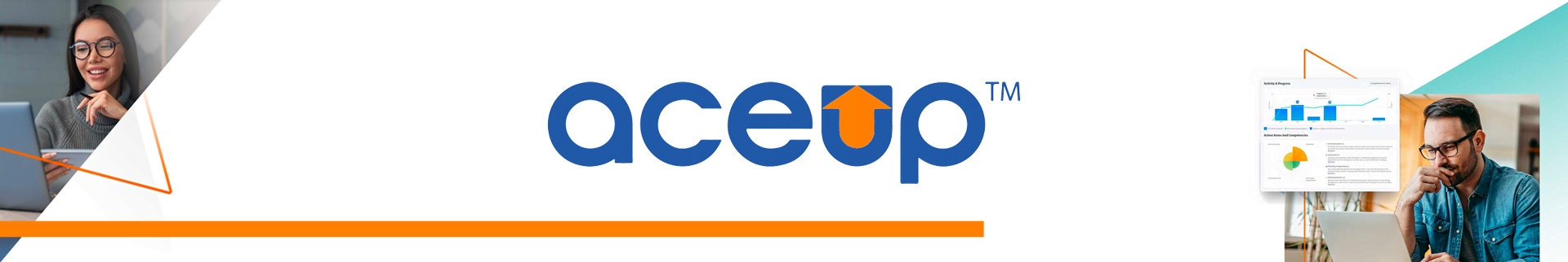 Aceup (1)