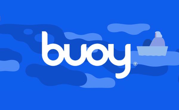 Buoy Health
