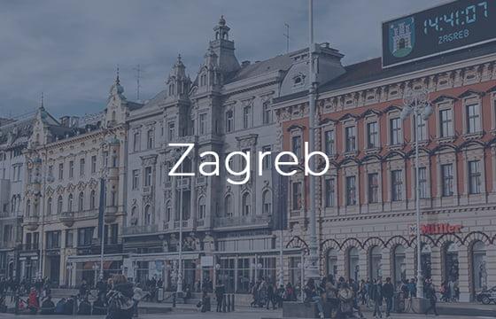 Zagreb copy