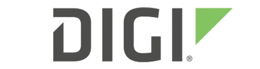Digi International (NASDAQ:DGII)
