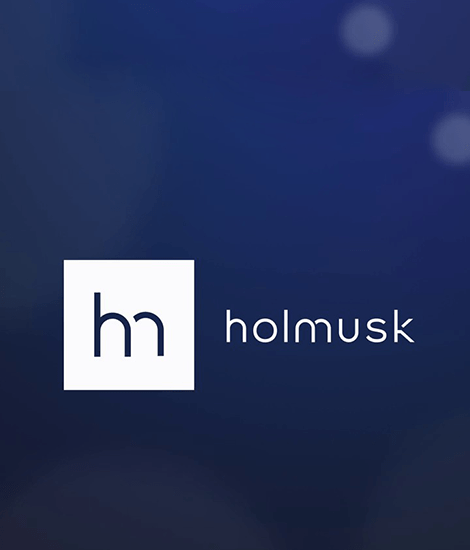 Holmusk