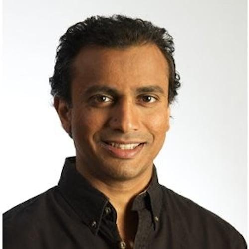 Jaya Plmanabhan