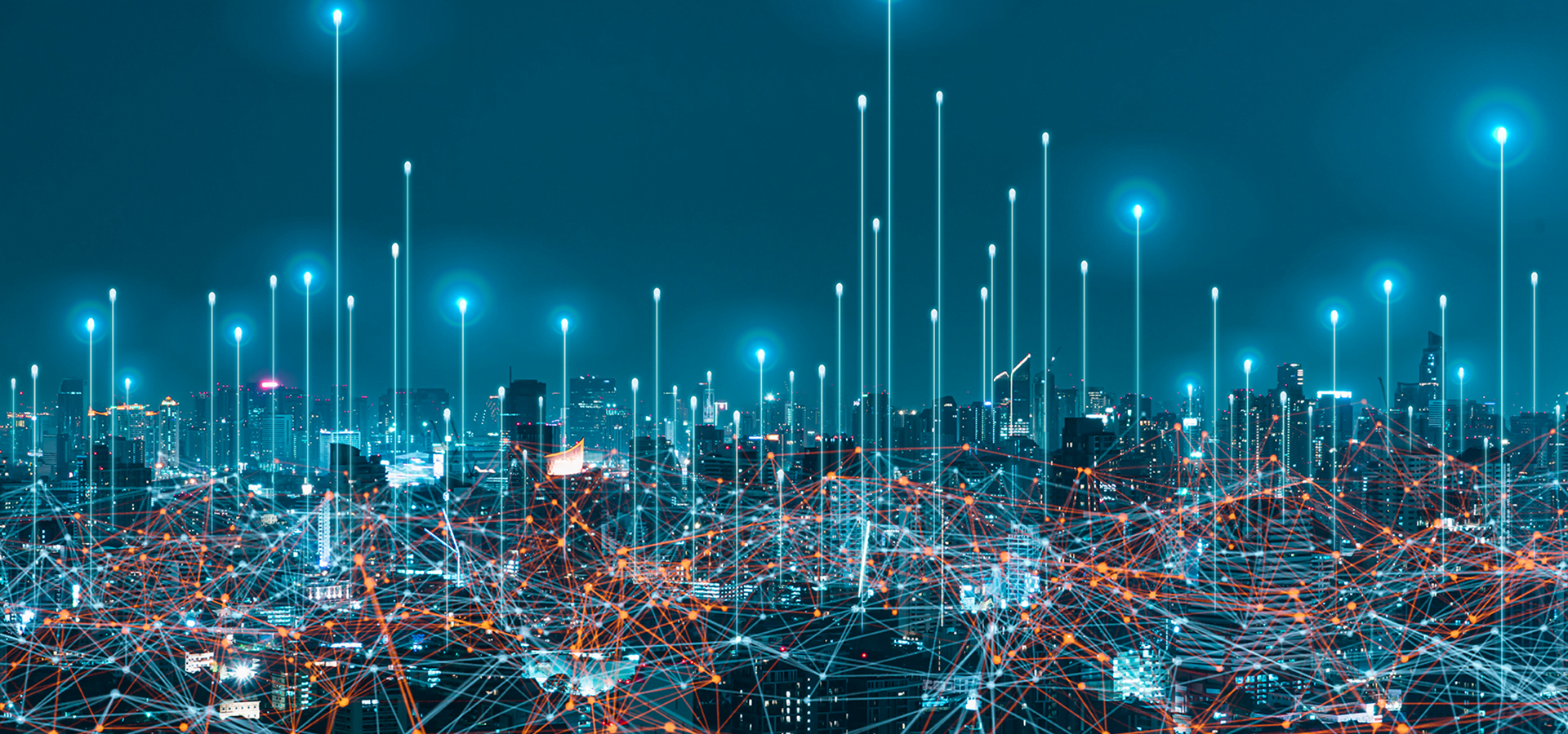 Making Your Data Work For You: 5 Steps to Becoming a Data-Driven Organization