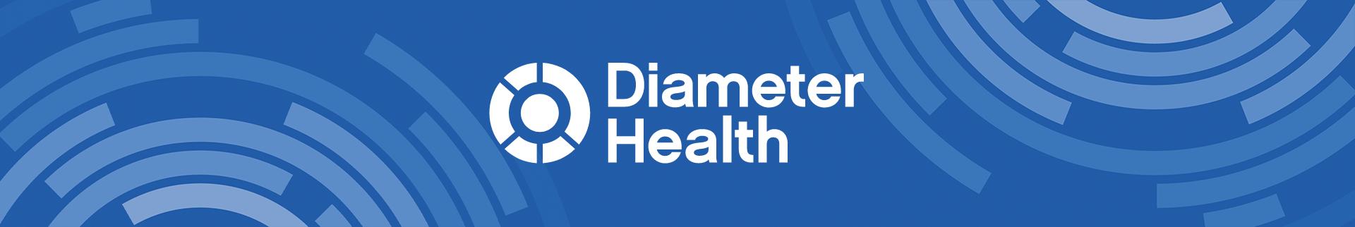 Diametr Health copy (2)